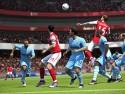 FIFA 13 picture18