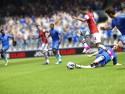 FIFA 13 picture19