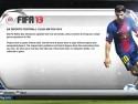 FIFA 13 picture2