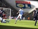 FIFA 13 picture20