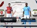 FIFA 13 picture3