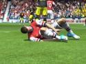FIFA 13 picture4