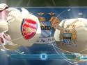 FIFA 13 picture5
