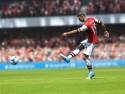 FIFA 13 picture8