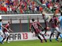FIFA 13 picture9