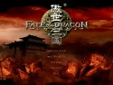 Three Kingdoms: Fate of The Dragon picture1