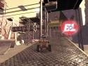 Wall-E picture1