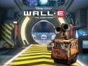 Wall-E picture13