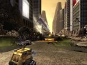 Wall-E picture14