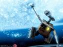 Wall-E picture15