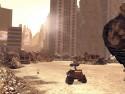 Wall-E picture2