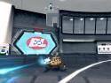 Wall-E picture3