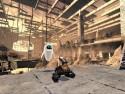 Wall-E picture4