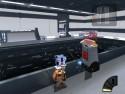 Wall-E picture6