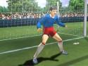 Captain Tsubasa picture13