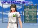 Captain Tsubasa picture14