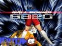 Captain Tsubasa picture15