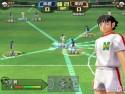 Captain Tsubasa picture3