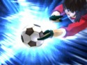 Captain Tsubasa picture7