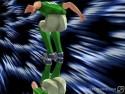 Captain Tsubasa picture9