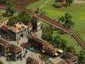 Cossacks: Back To War picture11