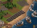 Cossacks: Back To War picture12