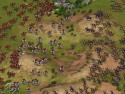 Cossacks: Back To War picture14