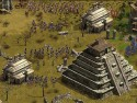 Cossacks: Back To War picture2