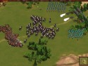 Cossacks: Back To War picture5