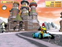 Crazy Chicken Kart Thunder picture1