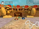 Crazy Chicken Kart Thunder picture10