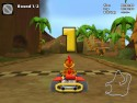Crazy Chicken Kart Thunder picture4