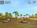 Crazy Chicken Kart Thunder picture5