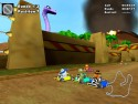 Crazy Chicken Kart Thunder picture6