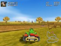 Crazy Chicken Kart Thunder picture8
