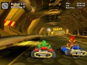 Crazy Chicken Kart Thunder picture9
