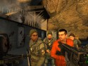 Half-Life 2 picture14