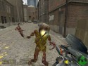 Half-Life 2 picture19