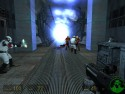 Half-Life 2 picture20