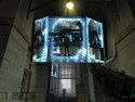 Half-Life 2 picture7