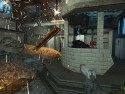 Half-Life 2 picture9