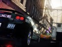 Need for Speed: Most Wanted 2012 picture9