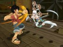 One Piece: Grand Adventure picture6