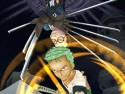 One Piece: Grand Adventure picture8