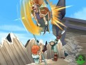 One Piece: Grand Battle picture10
