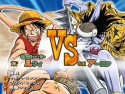 One Piece: Grand Battle picture14