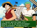 One Piece: Grand Battle picture4