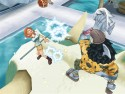 One Piece: Grand Battle picture5