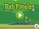 Bad Piggies: Flight in the Night picture1