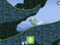 Bad Piggies: Flight in the Night picture10